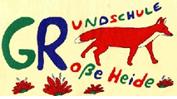 Grundschule Große Heide
